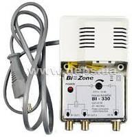 Усилитель квартирный Bi-Zone BI-330