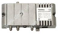 Усилитель TERRA HSA100