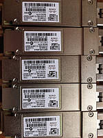 Cisco QSFP-40G-SR4-S модуль Б/У