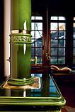 Керамическая печь LIBERTY от Sergio Leoni, фото 5