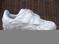 Детские (подростковые) кроссовки Goodin Польша №6001 Польша №6001