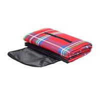 Коврик для пикника 145х142 см,коврик для пикника