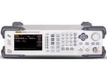 Генератор сигналів Rigol DSG3060