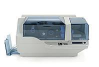 Карточный принтер Zebra P330i, фото 1