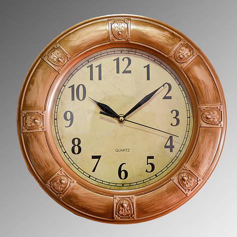 Часы настенные   7214 - 4, фото 2