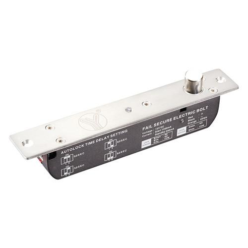 Ригель электромеханический YB-700B (LED)