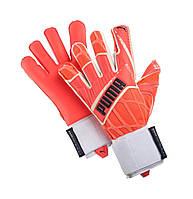 Вратарские перчатки Puma evoSPEED 1.4 (ОРИГИНАЛ)