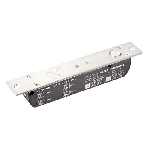 Ригель электромеханический YB-700A (LED)