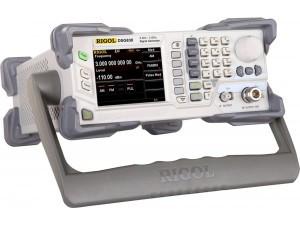 Генератор сигналов Rigol DSG830