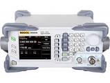 Генератор сигналів Rigol DSG830, фото 2