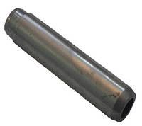 Втулка клапана направляющая МТЗ (металокерамика) (240-1007032-Б-01)