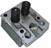 Головка цилиндров Т-40 (Д37М-1000080-Б5)