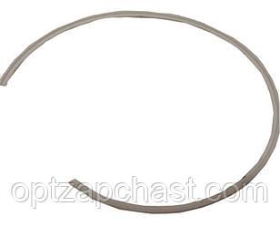 Кольцо фтор.под гильзу МТЗ (Ф-4.118.3)
