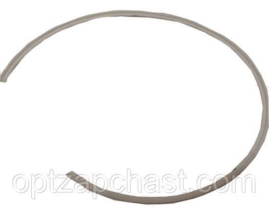 Кольцо фтор.под гильзу ЯМЗ, СМД-60 (22.4831.2800)