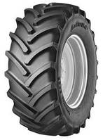 Шини тракторні 600/65R30 149D(152A8) AC65 TL Continental