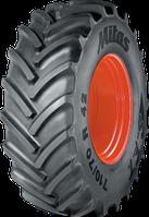 Шини тракторні 600/70R30 152D(155A8) SFT TL Mitas