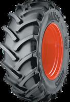 Шини тракторні 380/90R46(14.9R46) 159A8(159B) AC85 TL Mitas