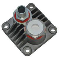 Головка компрессора МТЗ (А29.01.050-БЗА)