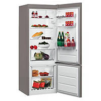 Холодильник Whirlpool BLF 5121 OX (A+) (156/60cm)