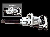 Пневмогайковерт Mighty Seven NC-8351