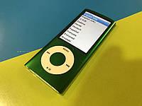Apple Ipod Nano 5 Gen A 1320 (Кнопки, Корпус)