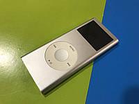 Apple Ipod Nano 2 Gen A 1199 (батарея)