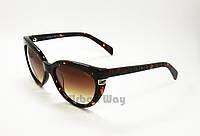Качественные солнцезащитные очки Fendi