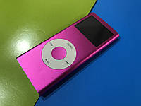 Apple Ipod Nano 2 Gen A 1199 (НЕ ВКЛ)