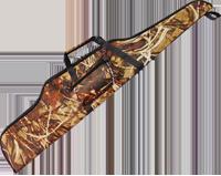 Чехлы для винтовок