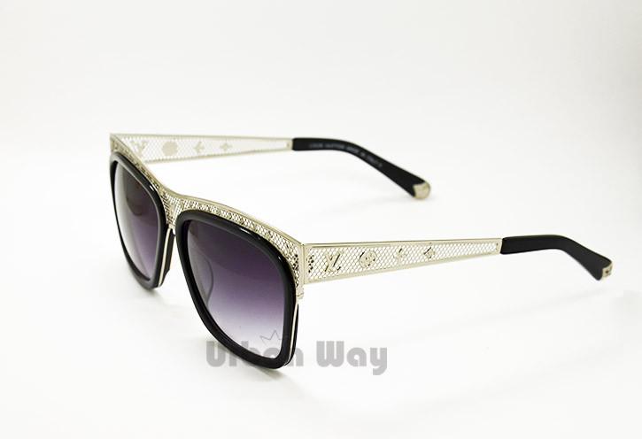 58ceb89e6047 Женские солнцезащитные очки Louis Vuitton - Интернет - магазин