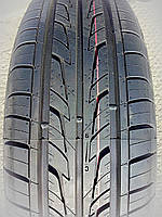 Шины 155/70R13 Cordiant Road Runner
