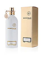 Духи Montale Mukhallat 50 мл унисекс