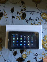 Планшет- телефон V706 2G:3G 2 sim Android 4.4.2