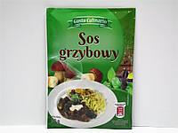 Грибной соус grzybowy Gusto Culinario 30г