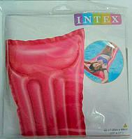Надувной Матрас 59703 Intex Китай