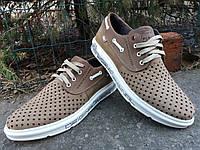 Lacoste обувь оптом и в розницу