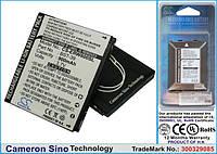 БАТАРЕЯ Sony Аккумулятор Sony Ericsson BST-39 900 mAh ГАРАНТИЯ 12 МЕСЯЦЕВ