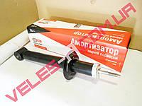 Амортизатор задней подвески ВАЗ 2108, 2109, 21099, 2113, 2114, 2115 СААЗ