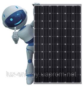 Солнечная панель Ja Solar JAP6- 60-270, фото 2