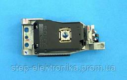 Лазерная головка для CD L/H KHS-400C