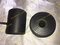 Пневмоподушки в пружину с отверстием под амортизатор (стойку) сквозные 145х115х30