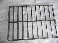 Решетка под куриное яйцо для инкубаторов перепелочка 170