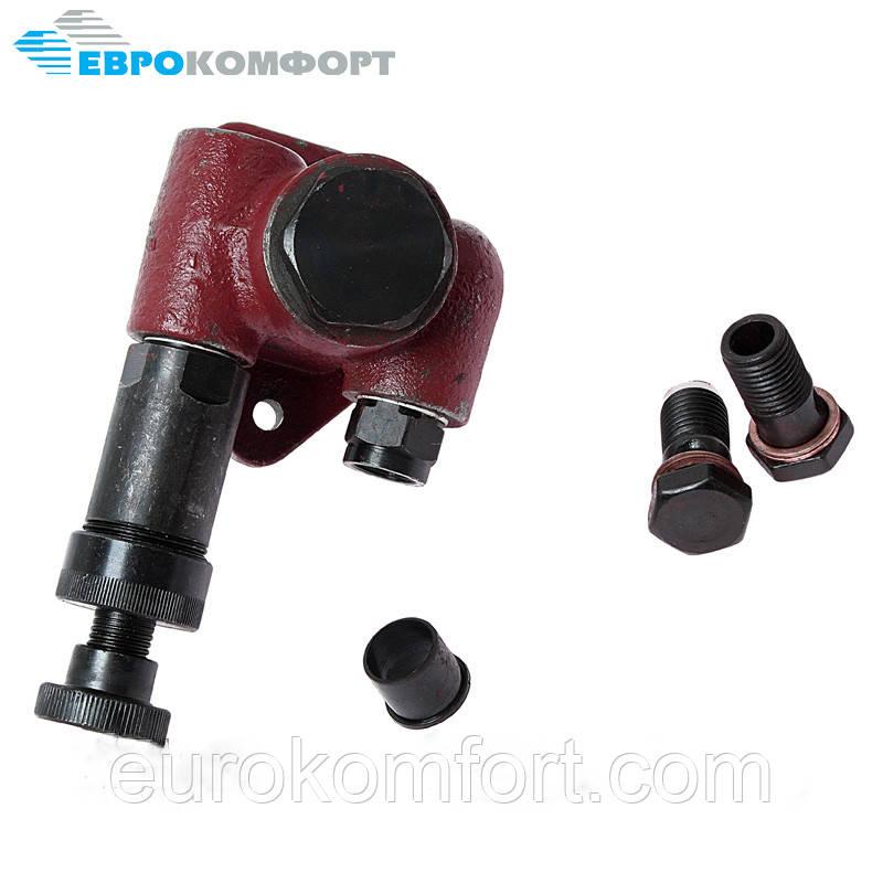 Топливный насос низкого давления ДТ-75 / СМД-14/18 / А-01 / А-41 (подкачка)