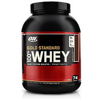 Gold Standard 4.5 кг Optimum Nutrition (USA)