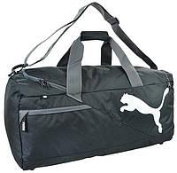 Спортивная сумка PUMA 73395-01