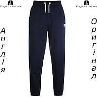 ea4651e6 Модные штаны в категории спортивные штаны в Украине. Сравнить цены ...