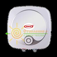 Nova Tec NT-CO 15 COMPACT OVER Электрический водонагреватель