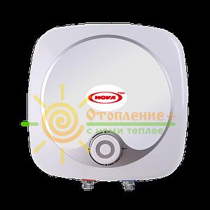 Nova Tec NT-CO 30 COMPACT OVER Электрический водонагреватель
