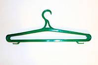 Вешалки (плечики) для зимней верхней одежды размер 52-54