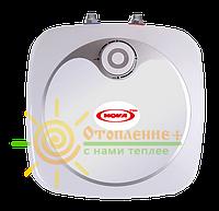 Nova Tec NT-CU 10 COMPACT UNDER Электрический водонагреватель